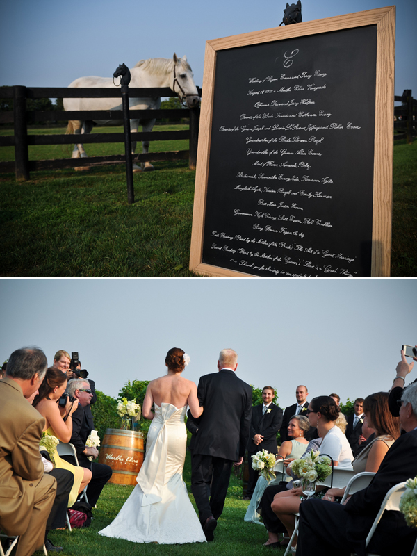 ST_Lennon_Photo_vineyard_wedding_7