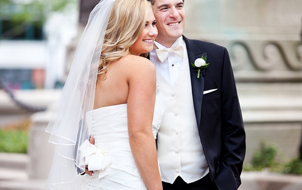 ST_Meg_Miller_Photography_pink_turquoise_wedding_10