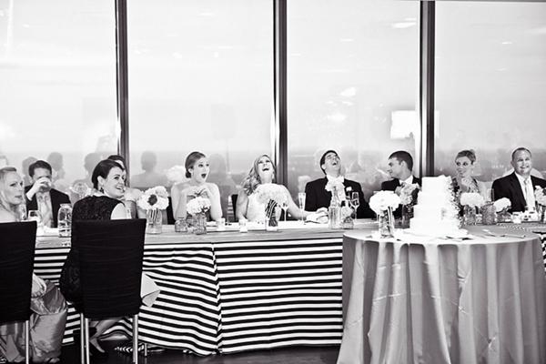 ST_Meg_Miller_Photography_pink_turquoise_wedding_21