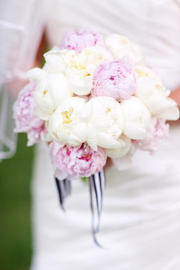 ST_Meg_Miller_Photography_pink_turquoise_wedding_6