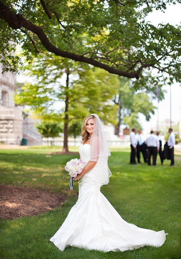 ST_Meg_Miller_Photography_pink_turquoise_wedding_8