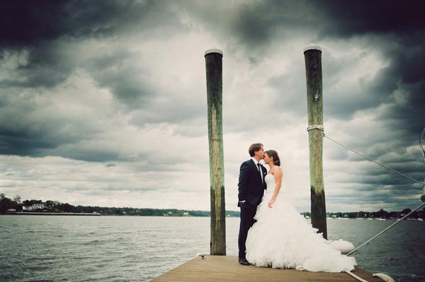 ST_Off_BEET_Productions_nautical_wedding_1