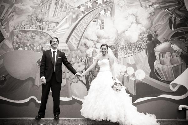 ST_Off_BEET_Productions_nautical_wedding_17
