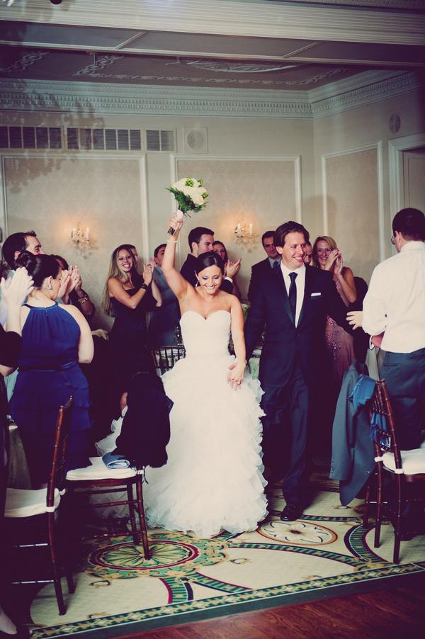 ST_Off_BEET_Productions_nautical_wedding_21