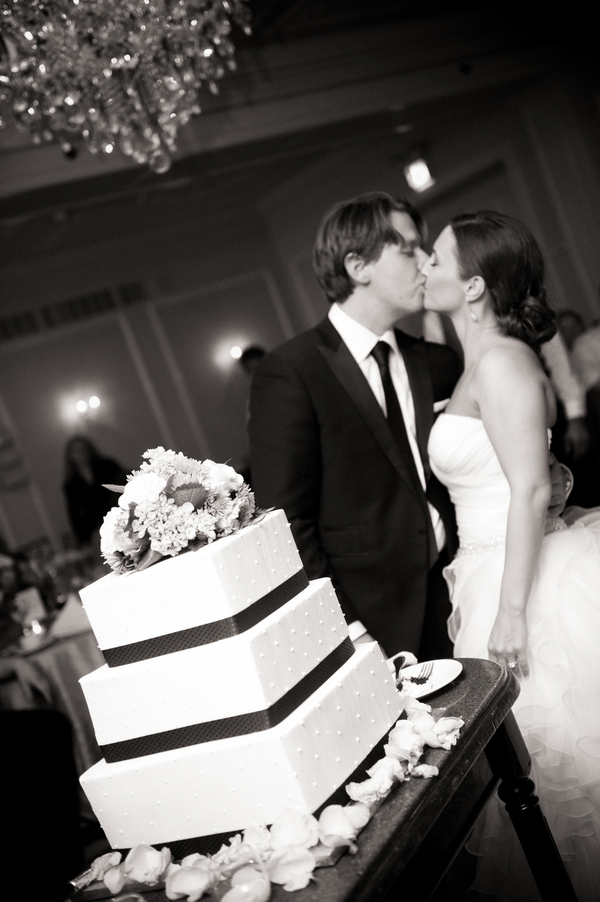 ST_Off_BEET_Productions_nautical_wedding_26