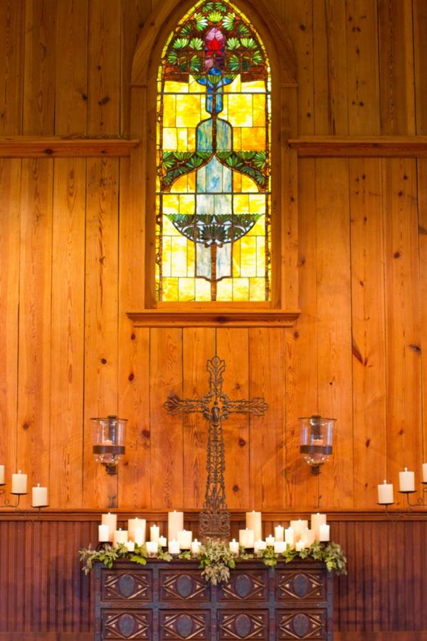 ST_Jennifer_Weems_Photography_country_wedding_0012.jpg