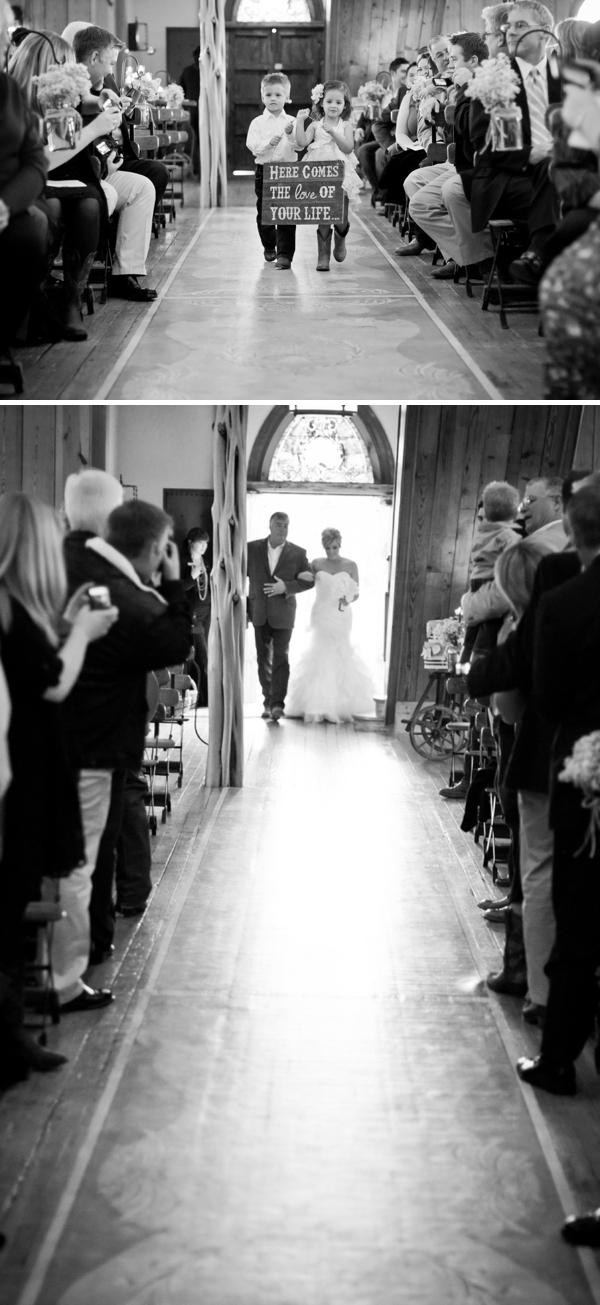 ST_Jennifer_Weems_Photography_country_wedding_0013.jpg