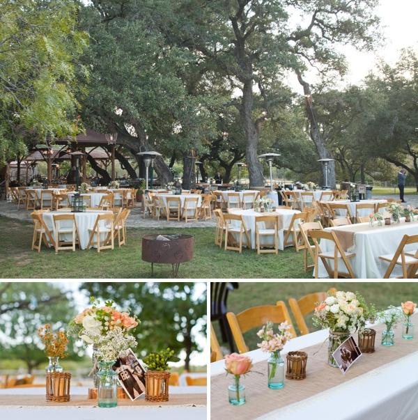 ST_Jennifer_Weems_Photography_country_wedding_0019.jpg