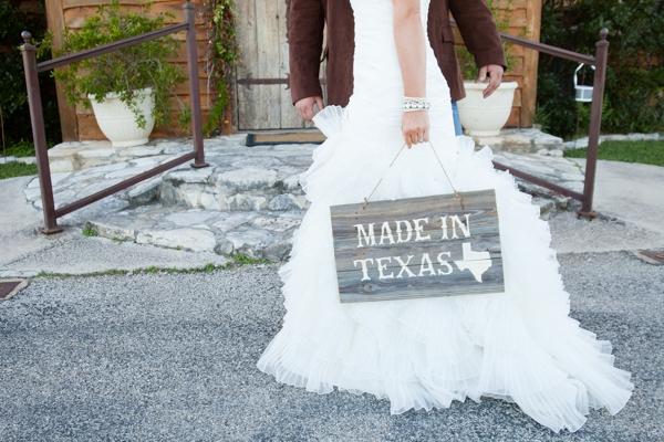 ST_Jennifer_Weems_Photography_country_wedding_0027.jpg