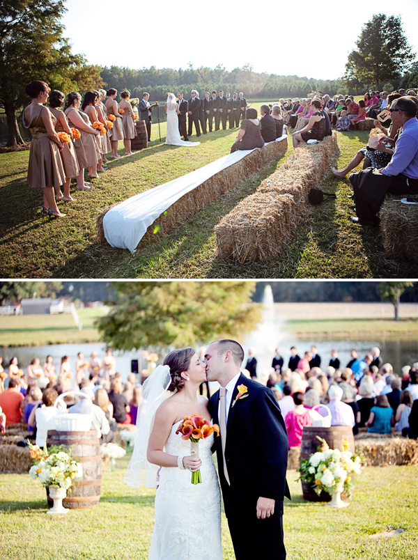 ST_Mary_me_Photography_country_wedding_14