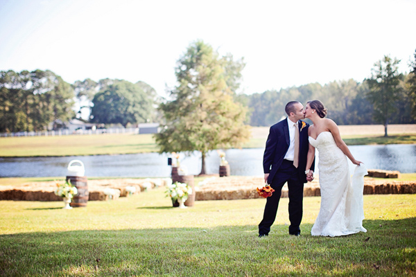 ST_Mary_me_Photography_country_wedding_15a
