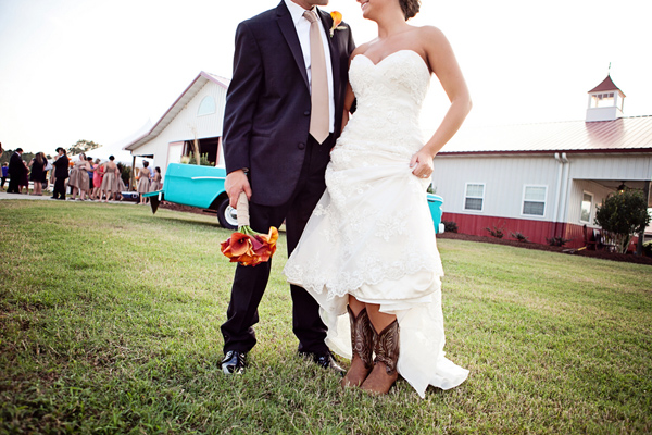 ST_Mary_me_Photography_country_wedding_17
