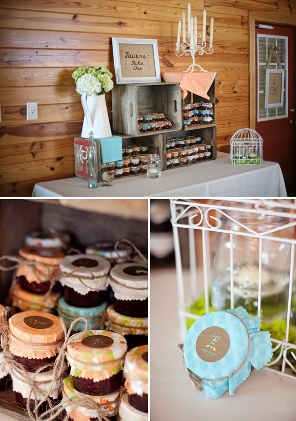ST_Mary_me_Photography_country_wedding_21