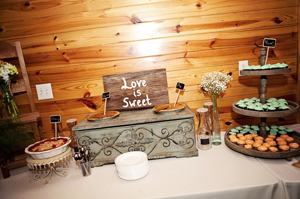 ST_Mary_me_Photography_country_wedding_30