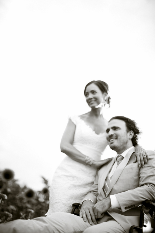 ST_Ashley_Davis_Photography_farm_wedding_0027.jpg