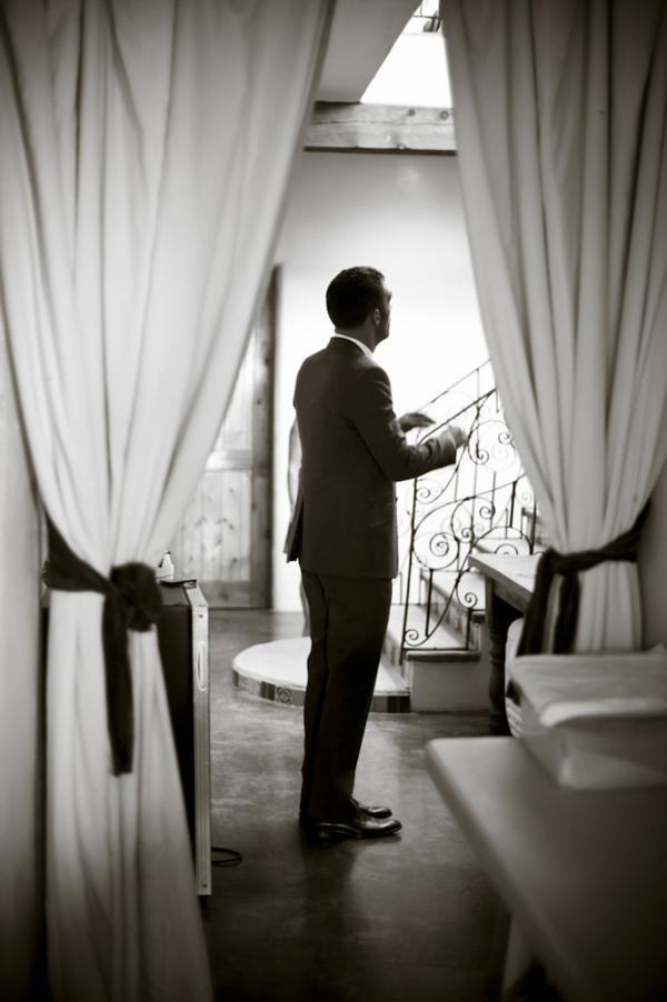 ST_Ashley_Davis_Photography_mexico_destination_wedding_0011.jpg