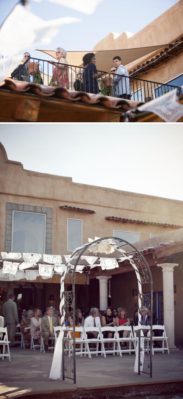ST_Ashley_Davis_Photography_mexico_destination_wedding_0012.jpg