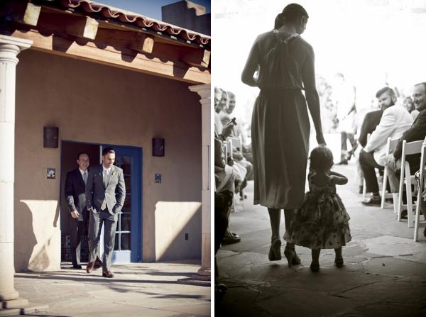 ST_Ashley_Davis_Photography_mexico_destination_wedding_0013.jpg