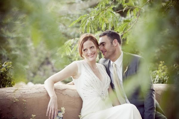 ST_Ashley_Davis_Photography_mexico_destination_wedding_0030.jpg