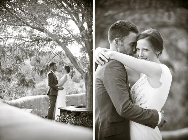 ST_Ashley_Davis_Photography_mexico_destination_wedding_0031.jpg