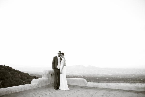 ST_Ashley_Davis_Photography_mexico_destination_wedding_0035.jpg