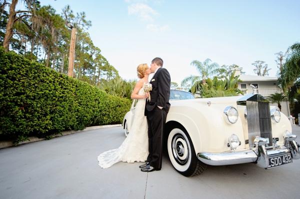 ST_Best_Photography_Florida_beach_wedding_0023.jpg