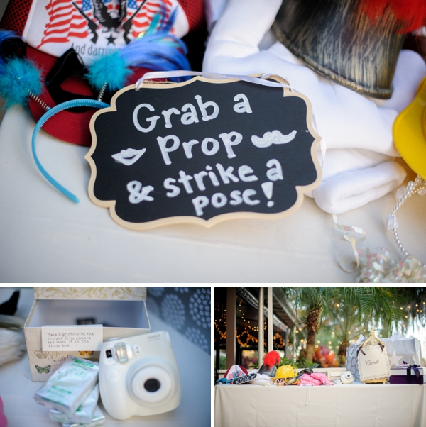 ST_Best_Photography_Florida_beach_wedding_0030.jpg
