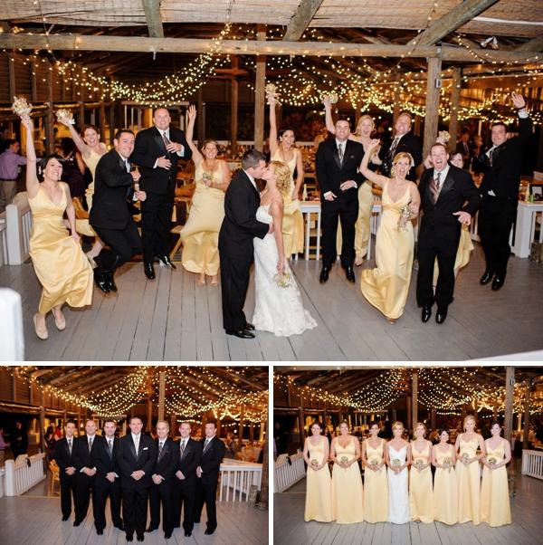 ST_Best_Photography_Florida_beach_wedding_0031.jpg