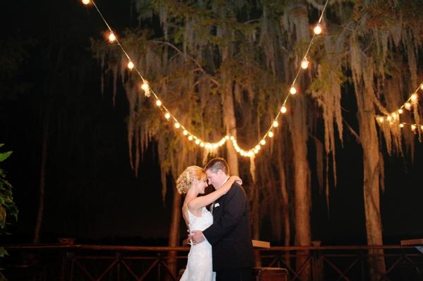 ST_Best_Photography_Florida_beach_wedding_0039.jpg