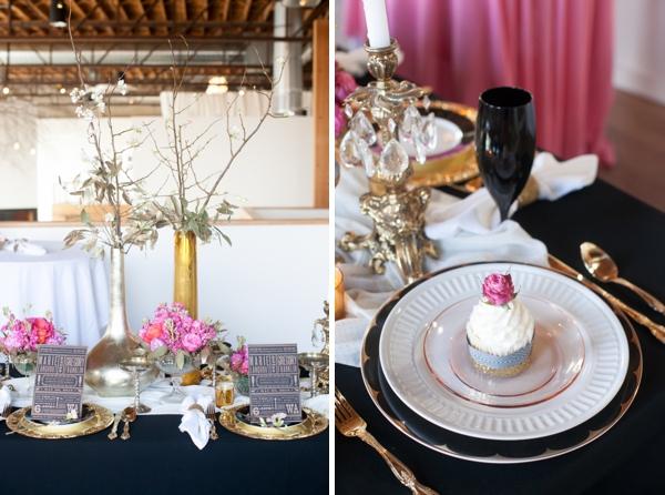 ST_Cassandra_Castaneda_Glam_wedding_inspiration_0008.jpg