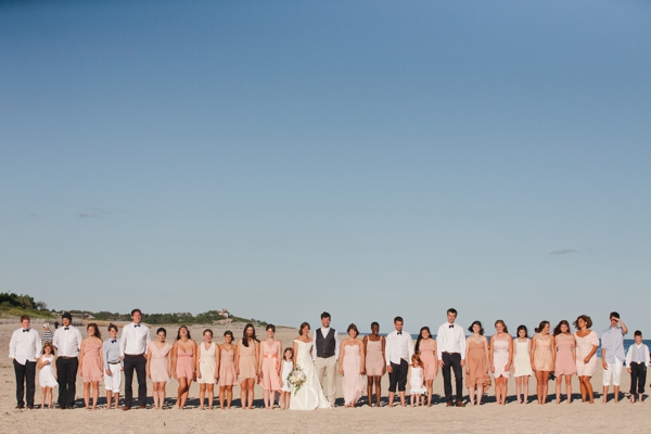 ST_Tirzah_Photography_hamptons_wedding_0001.jpg