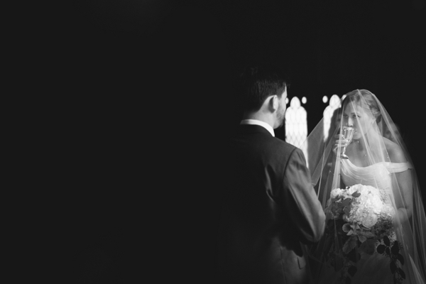 ST_Tirzah_Photography_hamptons_wedding_0019.jpg