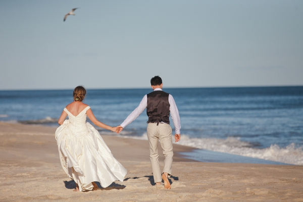 ST_Tirzah_Photography_hamptons_wedding_0045.jpg