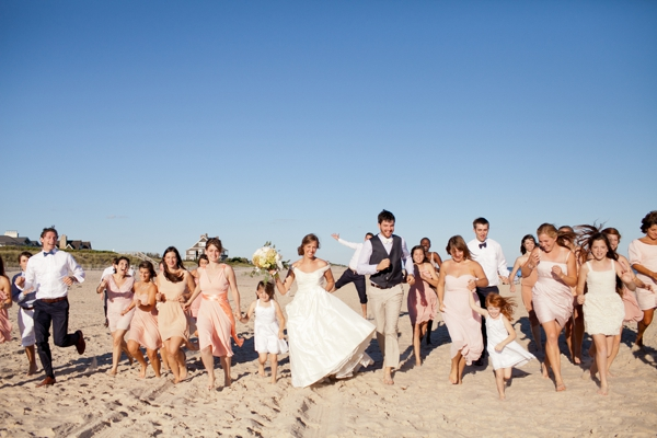 ST_Tirzah_Photography_hamptons_wedding_0048.jpg