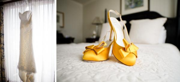 ST_Anna_Swain_Photography_nautical_wedding_0002