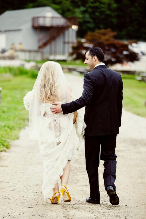 ST_Anna_Swain_Photography_nautical_wedding_0018