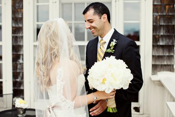 ST_Anna_Swain_Photography_nautical_wedding_0020