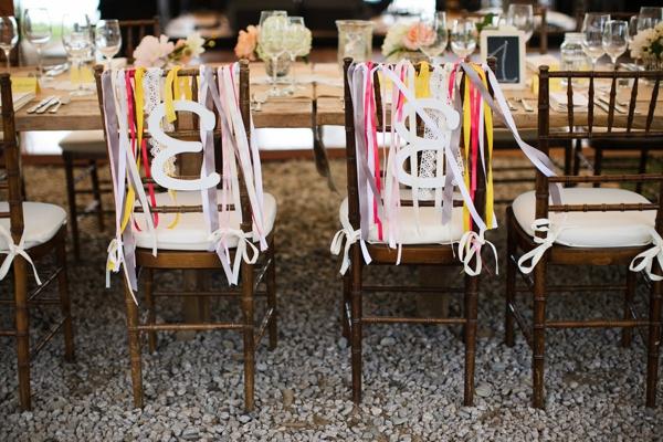 ST_Anna_Swain_Photography_nautical_wedding_0028