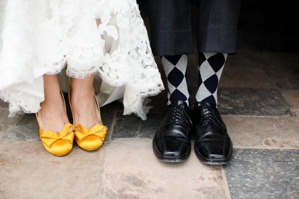 ST_Anna_Swain_Photography_nautical_wedding_0032
