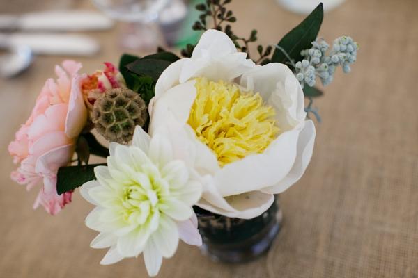 ST_Anna_Swain_Photography_nautical_wedding_0033