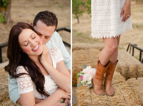 ST_Marcella_Treybig_Photography_orchard_engagement_0007.jpg
