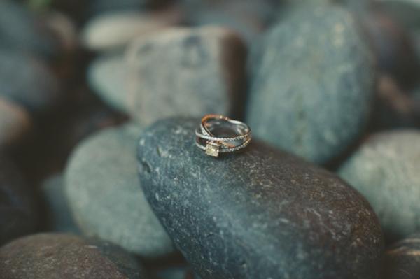 ST_Mercedes_Morgan_Photography_engagement_0015