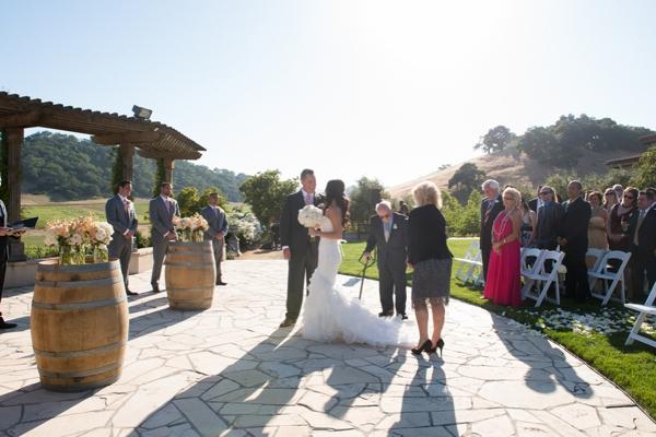 ST_Chloe_Jackman_photography_winery_wedding_0019.jpg