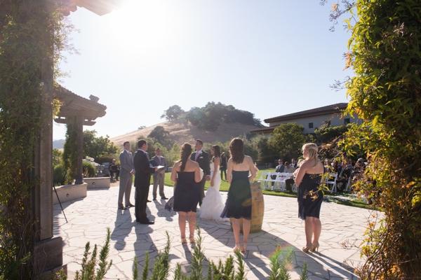 ST_Chloe_Jackman_photography_winery_wedding_0020.jpg
