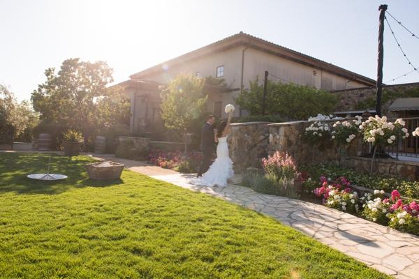 ST_Chloe_Jackman_photography_winery_wedding_0022.jpg