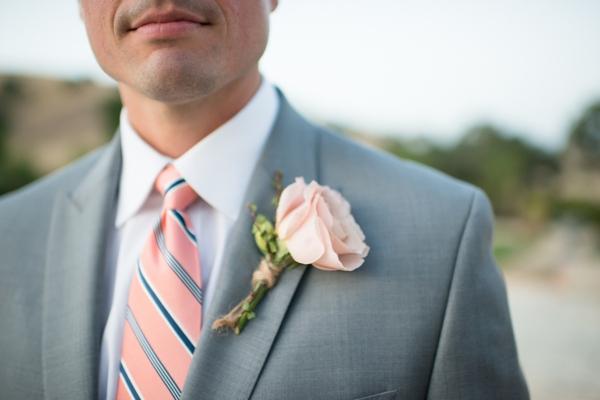 ST_Chloe_Jackman_photography_winery_wedding_0033.jpg