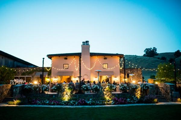 ST_Chloe_Jackman_photography_winery_wedding_0041.jpg