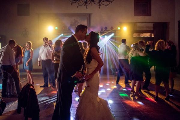 ST_Chloe_Jackman_photography_winery_wedding_0043.jpg