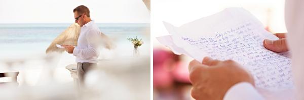 ST_FineArt_Studios_Photography_destination_wedding_0009.jpg