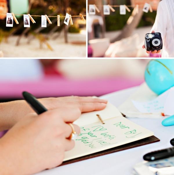 ST_FineArt_Studios_Photography_destination_wedding_0036.jpg